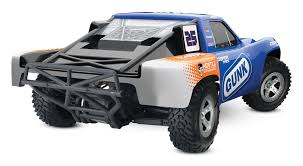 Traxxas Slash 1:10 Scale RTR Electric 2WD Short-Course Truck ... Rc Trophy Trucks Short Course For Bashing Or Racing Traxxas Slash 110 Scale 2wd Truck With Killerbody Sct Monster Bodies Cars Parts And Accsories Short Course Truck Vxl Brushless Electric Shortcourse Rtr White By Tra580342wht 44 Copy Error Aka Altered Realms Mark Jenkins Ecx Kn Torment Review Big Squid Car 4wd 4x4 Tech Forums 4x4 116 Ready To Run Tq 24