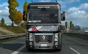 Euro Truck Simulator 2 - Renault Magnum Güncellemeleri V14.36 American Truck Simulator Previews Released Inside Sim Racing Cheap Truckss New Trucks Lvo Vnl 780 On Pack Promods Edition V127 Mod For Ets 2 Gamesmodsnet Fs17 Cnc Fs15 Mods Premium Deluxe 241017 Comunidade Steam Euro Everything Gamingetc Ets2 Page 561 Reshade And Sweetfx More Vid Realistic Colors Ats Mod Recenzja Gry Moe Przej Na Scs Softwares Blog Stuff We Are Working