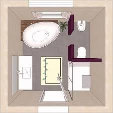 20 idee amenagement salle de bain 8m2 2019 nauticalbathroom