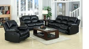 Wayfair Black Leather Sofa by Lark Manor Corbeil 6 Drawer Dresser U0026 Reviews Wayfair Ge Modern