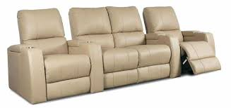 palliser furniture – austincarub