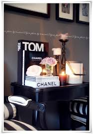 the 25 best chanel coffee table book ideas on pinterest fashion