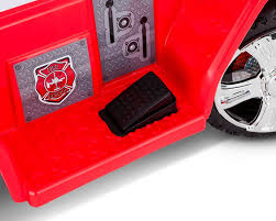 Kid Trax 6v Fire Rescue Quad Ride-on Toys For Boys And Girls   EBay 1 Replacement Battery For Kid Trax 12v Dodge Ram Charger Police Car Kids Pedal Fire Truck Dixie Playground Vehicles Mossy Oak 3500 Dually Battery Powered Rideon Kalee Walmartcom Parts Kidtrax 12 Ram Pacific Cycle Toysrus Amazoncom Red Engine Electric Toys Games Craigslist Best Resource 6v Camo Quad Ride On Heavy Hauling With Trailer Pink