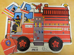 Advanced Resource Search | Childreach Resource Library Amazoncom Melissa Doug Fire Truck Wooden Chunky Puzzle 18 Pcs First Grade Garden Health Explore Tubs Safety Alphabet Puzzle Educational Toy By Knot Toys Notonthehighstreetcom Small 4 Piece Vehicle Travel With Easy Builderdepot Buy Vehicles Online At Low Prices In India Amazonin Floor Kids Cars And Trucks Puzzles Transporter Others Creative Educational Aids 0770 5 And New Mercari Buy Sell Antique San Francisco Jigsaw Of The Game Emergency Cartoon Youtube