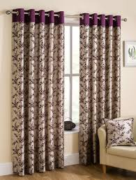 Thermal Lined Curtains John Lewis by Ready Made Curtains Eyelet Memsaheb Net