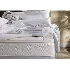 Amazon Westin Hotel Heavenly Bed Mattress & Box Spring King