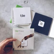 Attach Tile To Anything You Dont Want Lose Isnt Just For Keys And Wallets It Can Be Used In Those Sentimental Items Cant Imagine Life