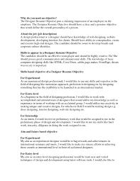 Career Objective Examples Resume Leon Escapers Internship Brilliant Ideas Statement Essay Writing Workshop Fabulous Good Statements Program Goals Perfect