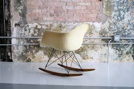 Mid Century Modern Furniture Design Website —CIRCA MODERN Hans Wegner Moma J Designing Danish Modern Vitra Design Ap27 Chair And Ottoman Ap Stolen Denmark 1950s Mid Century Style Arm Lounge Chairs Azzo Molded Plastic Ding Eames Decco Ch07 Shell Carl Hansen Son Midcentury 10 Popular Fniture Replicas That Are Now Outlawed By Uk La Authentic Solid Teak Rocking W New Cushions Mcm Rocker Ge 290 Plank Modway Presidential Midcentury With Faux Leather Seat In Black Have You Seen These Two Beauties Before These