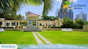 Mantra Towers Of Chevron - Gold Coast Hotels, Australia - YouTube Circle On Cavill 3bedroom Apartment Holidaycomau Youtube Cporate Boardies Luxury 2 Bedroom Beachfront Apartment Man4120 Mantra Wings Resort Accommodation Queensland Little Bourke Melbourne Victoria Australia Moolaba Beach Hotels Room Types French Quarter Boathouse Apartments Airlie Towers Of Chevron Surfers Paradise Best Price Murray In Perth Reviews Russell To Manage Australias Largest Hotel Hay Pacific Ocean And