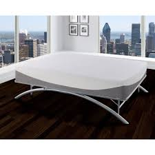 Ikea Platform Bed Twin by Bed Frames Cheap Twin Beds With Mattress Target Platform Bed