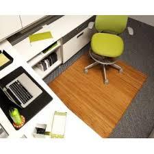Bona Pro Series Hardwood Floor Refresher by 18 Bona Pro Series Hardwood Floor Refresher Bona Refresher