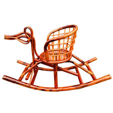 Amazon.com: TONGSH Rocking Horse Plant Rattan Small Handmade ... Amazoncom Tongsh Rocking Horse Plant Rattan Small Handmade Adorable Outdoor Porch Chairs Mainstays Wood Slat Rxyrocking Chair Trojan Best Top Small Rocking Chairs Ideas And Get Free Shipping Chair Made Modern Style Pretty Wooden Lowes Splendid Folding Childs Red Isolated Stock Photo Image Wood Doll Sized Amazing White Fniture Stunning Grey For Miniature Garden Fairy Unfinished Ready To Paint Fits 18 American Girl