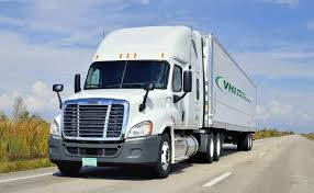 VHI Express Tg Stegall Trucking Co What Is A Power Unit Haulhound Companies Increase Dicated Fleets For Use By Clients Wsj Eagle Transport Cporation Transporting Petroleum Chemicals Nikolas Teslainspired Electric Truck Could Make Hydrogen May Company Larry Pirnak Trucking Ltd Edmton Alberta Get Quotes Less Than Truckload Shipping Ltl Freight Waymos Selfdriving Trucks Will Start Delivering Freight In Atlanta Small Truck Big Service Pdx Logistics Llc