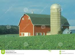 Farm With Red Barn And Grain Silo Royalty Free Stock Photography ... Red Barn With Silo In Midwest Stock Photo Image 50671074 Symbol Vector 578359093 Shutterstock Barn And Silo Interactimages 147460231 Cows In Front Of A Red On Farm North Arcadia Mountain Glen Farm Journal Repurpose Our Cute Free Clip Art Series Bustleburg Studios Click Gallery Us National Park Service Toys Stuff Marx Wisconsin Kenosha County With White Trim Stone Foundation Vintage White Fence 64550176
