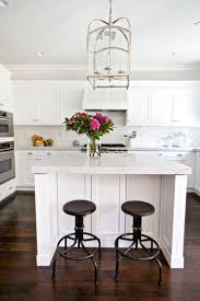 Donna Decorates Dallas Full Episodes by 293 Best Kitchens Are The Heart Of A Home Images On Pinterest