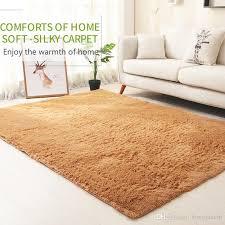 großhandel hight qualität wohnzimmer teppich und bereich teppich für wohnzimmer teppiche kinder schlafzimmer teppiche küche bäder tür matte
