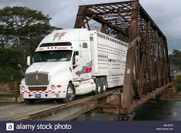 Truck Transporting Animals Over Bailey Bridge On Southern Pacific ... Pacific Fruit Express 40 Trailer 2pack Kirkland Model Train Matson Equipment Company Spokane Wa Food Tuesdays Mad Betty Classic Kenworth Editorial Photo Image Of Graeagle Land 61628176 Union Train Crashes Into Truck With Trailer Early Thursday Time Zone As You Go Nevada On Inrstate 80 At Wendover 2018 Forest River Rpod 180 Coast Rv Truck And Best Dsc_4578 Alw Lines Truckfax Trucks Now Long Gone Collision Repair Shop Colors Hyva Australia Workshop Aus