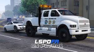 DOJ Cops Role Play Live - Tow Truck Company (Civilian) | LSPDFR/GTA ... San Andreas Aaa Tow Truck 4k 2k Vehicle Textures Lcpdfrcom Gta Online How To Get Keep Insure Big Towtruck Modded Gta 4 Towtruck New Edition For Police Gta5modscom V White Secret Car Location Easter Egg Nationwide Towing Skin Ford S331 Doj Cops Role Play Live Company Civilian Lspdfrgta 5 Big Rare Outdated Youtube 2012 Dodge Ram Power Wagon Rapid Pj Trucks In Locations Best Image Kusaboshicom
