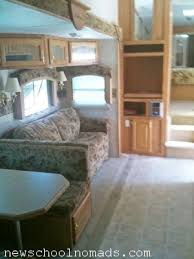 Sold Our RV And Makeover Pictures Better Late Than Never