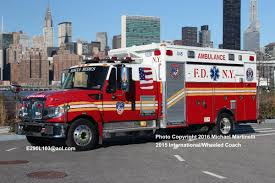 FDNYtrucks.com (FDNY EMS Units) Quick Walk Around Of The Newark University Hospital Ems Rescue 1 Robertson County Tx Medic 2 Dodge Ram 3500hd Emsrescue Trucks And Apparatus Emmett Charter Township Refighterparamedic Washington Dc Deadline December 5 2015 Colonie 642 Chevy Silverado Chassis New New Fdny Paramedics Supervisor Truck 973 At Station 15 In Division Supervisor Responding Boston Youtube Support Services Gila River Health Care Hamilton Emspolice Discussions Page 3 Emergency Vehicle Fire Truck Ems And Symbols Vector Illustration Royalty Free