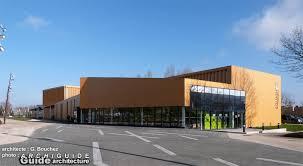architecture à in chartres archiguide