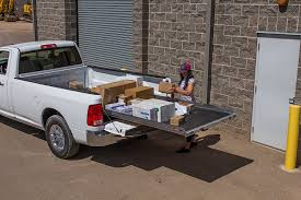 Amazon.com: CargoGlide CG1000-7548 Sliding Truck Bed Tray, 1000 Lb ... Auto Styling Truckman Improves Truck Bed Access With The New Slide In Tool Box For Truck Bed Alinum Boxes Highway Products Mercedes Xclass Sliding Tray 4x4 Accsories Tyres Bedslide Any One Have Extendobed Hd Work And Load Platform 2012 On Ford Ranger T6 Bedtray Classic Style With Plastic Storage Vehicles Contractor Talk Cargo Ease Titan Series Heavy Duty Rear Sliding Pickup Storage Drawer Slides Camper Cap World Cargoglide 1000 1500hd