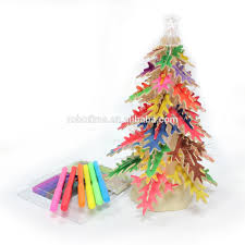 Spiral Christmas Tree Lighted by Lighted Flat Christmas Tree Lighted Flat Christmas Tree Suppliers