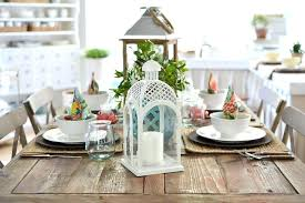 Dining Table Centerpiece Ideas Room Exquisite Best Centerpieces On From Decor For Wedding