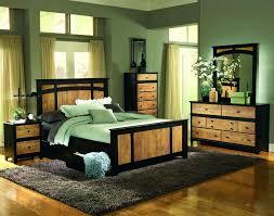 Zen Bedroom Ideas Pictures Of