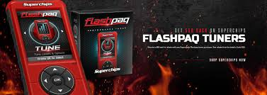 Xtreme Diesel Performance | XDP 20 Off The Jewish Museum Coupons Promo Discount Codes Promo Code Diesel Shop Online Canada Free Shipping Revolve Clothing Coupon 2018 Hawaiian Rolls Xdp Xdpdiesel Amazing Photos Videos For Idea And Laundry Detergent Cole Haan Uk By Photo Congress Rough Country Discount Codes 2017 Jersey Russell Throwback Wilson Mismanage Genos Garage Inc Ebay Bbb Xdp Swing Set Gym Kits