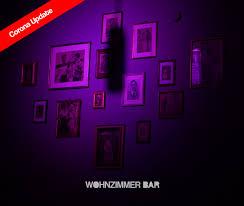wohnzimmer bar bar traunstein 1 review