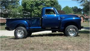 1950s Gmc Pickup Trucks For Sale Elegant Project 1950 Chevy 3 4t 4×4 ... 1947 Chevrolet Fleetline The Finn Andrew Mccolgan Auto Restoration Vintage Classic Car Truck Ar 1953 Chevy 12 Ton Panel Truck Barn Find Patina Running And Driving Tci Eeering 471954 Suspension 4link Leaf Customer Gallery To 1955 Custom Red Hills Rods Choppers Inc Gmc Pickup Brothers Parts 1952 3100 Special Delivery Hot And Restomods Advance Design Wikipedia