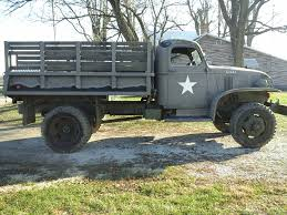 1942 Chevy Troop   Vintage Military Vehicles Military Appreciation Truck Rocky Ridge Stars Strips 2003 Chevrolet Silverado Crew Cab Military Pickup 4x4 G Wallpaper 1986 K5 Cucv Blazer M1009 M1008 M35a2 M35 Must See Cucv Blazer How Could You Go Wrong With A Issued Us Army Tests The Worlds Most Quiet Vehicle Chevy Trucks Home Facebook This Super Silent Hydrogenpowered Zh2 Is The Armys 1985 Coopers And Accsories Llc From Dodge Wc To Gm Lssv Trend Month 10 Things You Didnt Know 3bl Media A Look At Militaryequipped Civilianmade Vehicles Motor 200406 Wallpapers 2048x1536