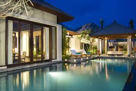 Bali Style Small House Plans With HD Resolution 1920x1371 Pixels ... Tropical Home Design Ideas Emejing Balinese Interior House Plan Designs Amazing Best Bali Architecture Jungle Villa Retreat Surrounded By Plans For Houses Simple House With Swimming Pool Design1762 X 1183 Garden Book Style Small Plans Hd Resolution 1920x1371 Pixels E2 80 93 Island Of The Gods Peters Adventures E28093 Decor Bedroom Great 1 Beachhouse3 Nimvo Luxury Homes