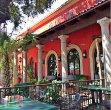 Los Patios Restaurant San Antonio Texas by 24 San Antonio Bars And Restaurants Where You Can Enjoy Live Music