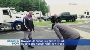 Trending Now: Waitress Confesses To Theft 20 Years Later & The Rock ... 2017 Peterbilt From Rush Truck Center Denver Youtube Great Driving Jobs At Trucking Shtruckcenters Hashtag On Twitter Evan Engler Asset Manager Cj Energy Services Linkedin Odessa Tx Famous 2018 Sixwheel Truck Built For Houston Roads Comes With A 375000 Base Senators Want Info Driver Of Bus That Crashed Killing 2 The Northwest Home Facebook Intertional Hx Walk Around Ty Stacy Summit Group Galveston County Precinct 1 Constable Ford Focus Inspiration Of 2016 Isuzu Npr Hd Sale In Sealy Tx 54dc4w1b2gs805660 New Expedition Xlt Max Buda Austin City