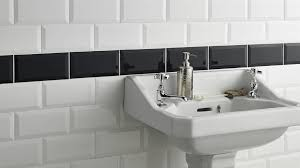 The Perfect Tiles For A Scandinavian Style Bathroom - Tile Mountain 15 Stunning Scdinavian Bathroom Designs Youre Going To Like Design Ideas 2018 Inspirational 5 Gorgeous By Slow Studio Norway Interior Bohemian Interior You Must Know Rustic From Architectureartdesigns Inspire Tips For Creating A Scdinavianstyle Western Living Black Slate Floor With Awesome 42 Carrebianhecom
