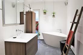 die richtige badewanne finden die beliebtesten 3 varianten