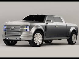 The Ford F-250 Super Chief: The Bad @$$ That Never Was. Ford F250 Super Chief Concept 2006 Pictures Information Specs Ford Super Chief High Resolution How Americas Truck The F150 Became A Plaything For Rich 2015fordf250superchiefcceptv10precionewdesignautoshow Work Solutions Crew Oakridge Blog Engineer Defends The 2019 Ranger Raptors Diesel Engine And Telogis Introduce Telematics Fleet Owner Ftruck 250 Lariat Performax Intertional Concept Car Design News Xl Type I F450 Delivered To Fitch Rona 2017 Duty Rear End Carmodel Atlas Signals Next F Series Fueleconomy Advances