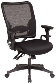 Tall Desk Chairs Walmart by Amusing Harrington Office Chair Faux Leather Upholstery Black