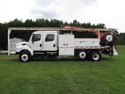 FREIGHTLINER Commercial Trucks For Sale Freightliner Now Thats What I Call A Big Pickup Freightliner Sport Chassis Vs 1 Ton Towing Offshoreonlycom Trucks Features Vocational Mediumduty And Alternative Pacific Northwest Fire Rescue Unveils Two More Electric Ecascadia Em2 2014 Sportchassis Rha114350 M2106 Mocksville Nc 2006 Sportchassis M2 Truck For Sale Youtube Used 2007 106 Crew Cab 20 Foot Flat Deck Diesel Dump Preowned Na In Waterford 2836u Lynch