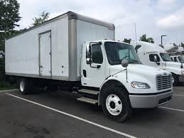 FREIGHTLINER Box Van Trucks For Sale - Truck 'N Trailer Magazine Gmc Savanag3500 For Sale Tuscaloosa Alabama Price 13750 Year Donovan Auto Truck Center In Wichita Serving Maize Buick And 1999 C6500 Box Truckmoving Van Youtube 2016 Used Hino 268 24ft With Liftgate At Industrial Equipment Inlad Company Trucks For Sale Gmc 2005 Gm Wiring Diagrams Itructions 1987 Topkick 7000 Box Truck Item D8664 Sold Decembe Topkick C7500 On Straight Box Trucks For Sale