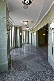Terrazzo Floor Cleaning Tips by 33 Best Beautiful Terrazzo Images On Pinterest Flooring Floor
