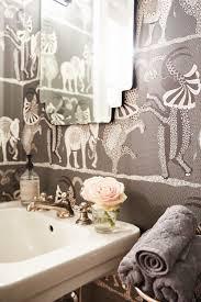 bathroom goals im wunderschönen badezimmer delia