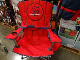 ideas creative tommy bahama beach chair costco design for your