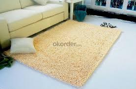 Chenille Carpet by Buy Cheap Soft Chenille Door Bath Mat Living Room Carpet Price