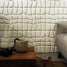 Image Of Wood Panel Walls Decorating Ideas