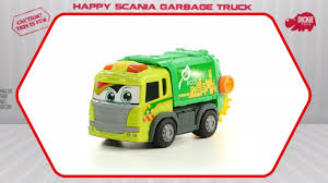 Happy Scania Garbage Truck - Müllauto Motorisiert - Dickie Toys ... Kids Garbage Truck Videos Trucks Accsories And City Cleaner Mini Action Series Brands Learn For Children Babies Toddlers Of Toy Air Pump Products Www L Tons Fun Lets Play Garbage Trash Can Toys Green Recycling Dickie Blippi Youtube Video Teaching Colors Learning Unlock Pictures Binkie Tv Numbers Bruder Mack Vs Btat Driven Toddler Toy Lovely For Toys