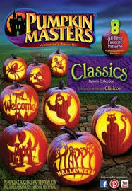 Pumpkin Masters Carving Kit by The Gang U0027s All Here And Ready To Get Their Fright On Pumpkin